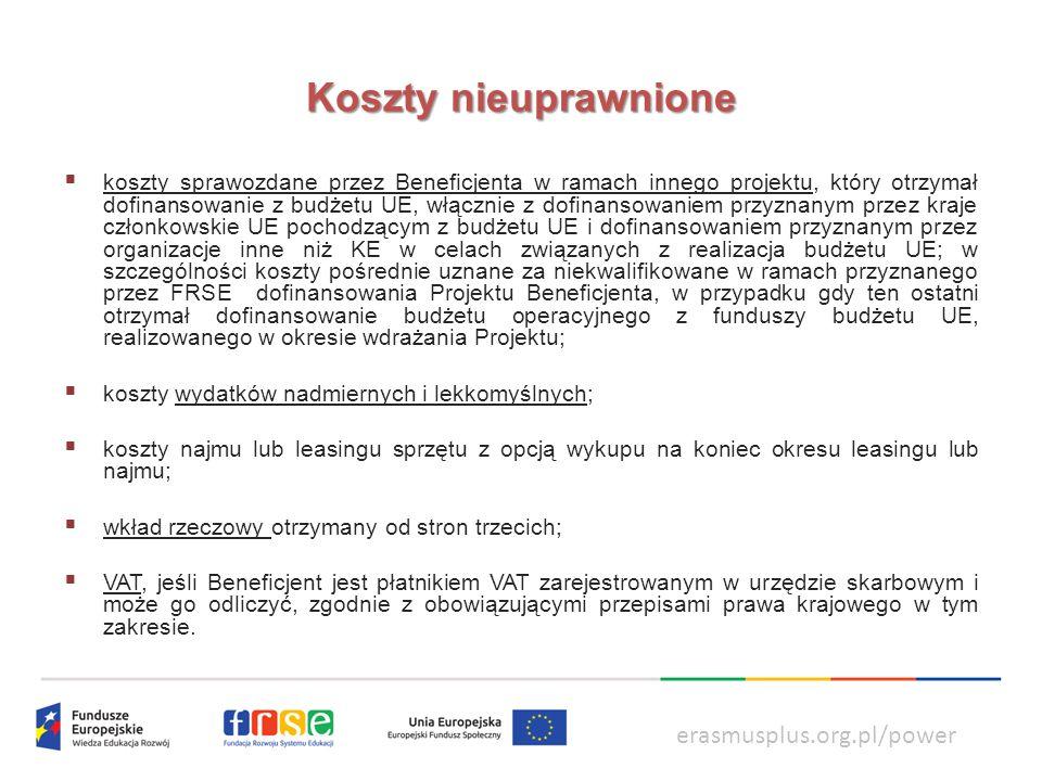 erasmusplus.org.pl/power