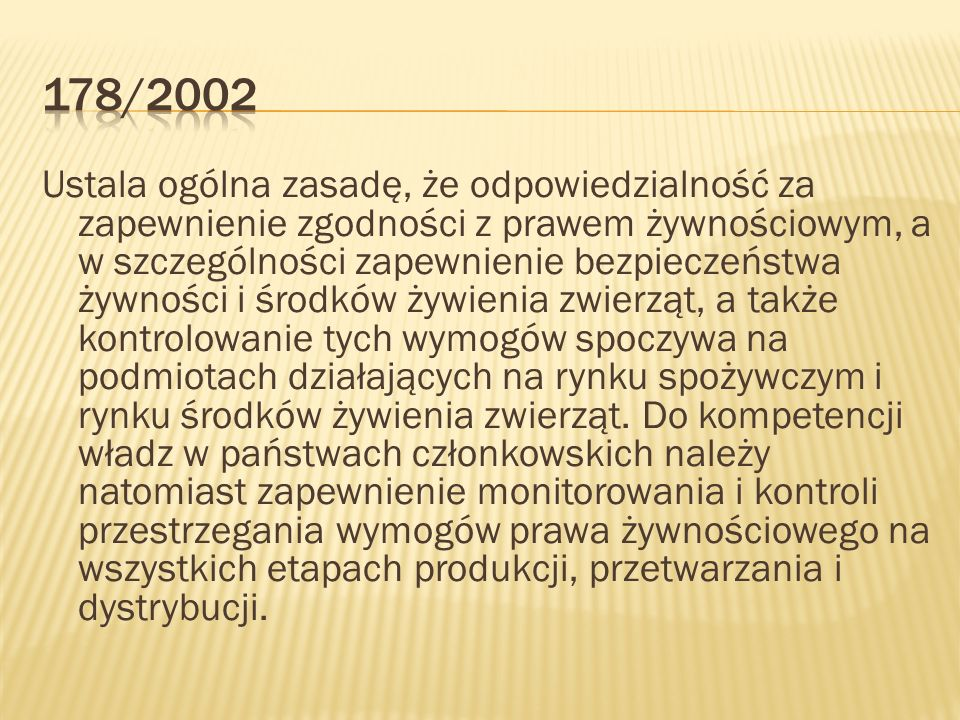 178/2002