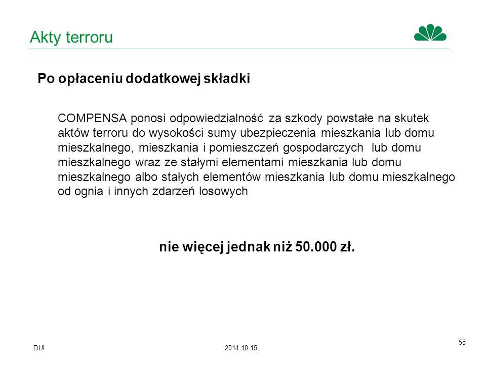 nie więcej jednak niż 50.000 zł.