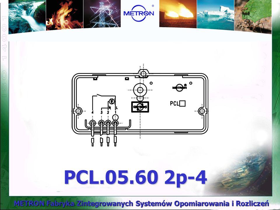 PCL.05.60 2p-4