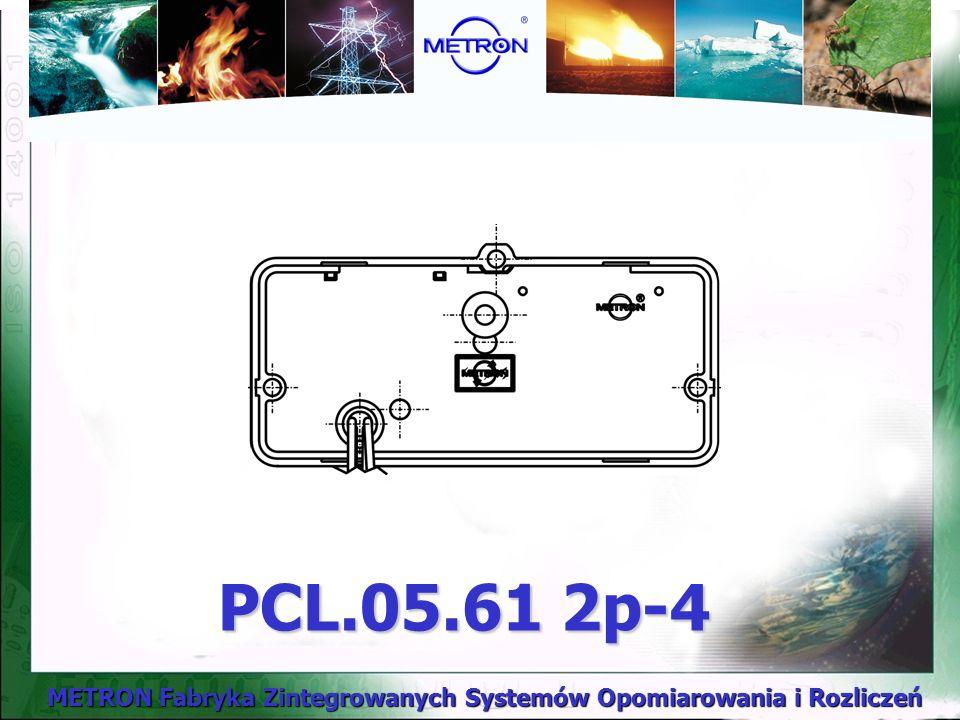 PCL.05.61 2p-4