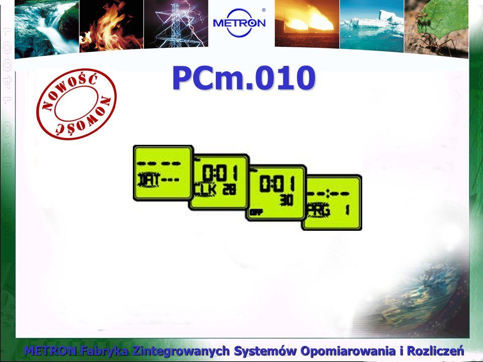 PCm.010