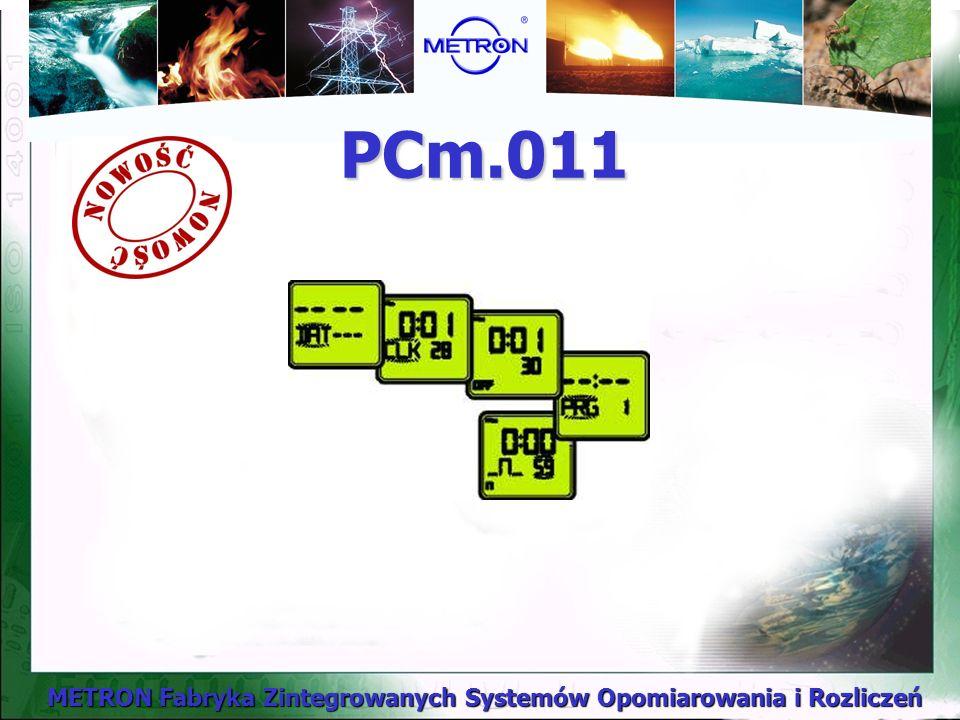 PCm.011