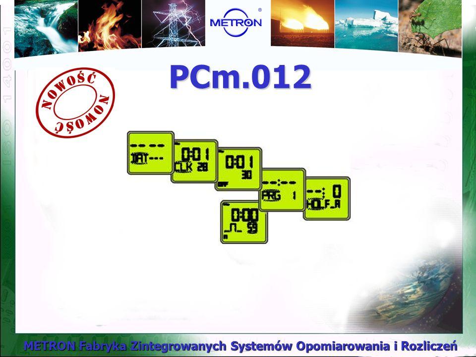 PCm.012