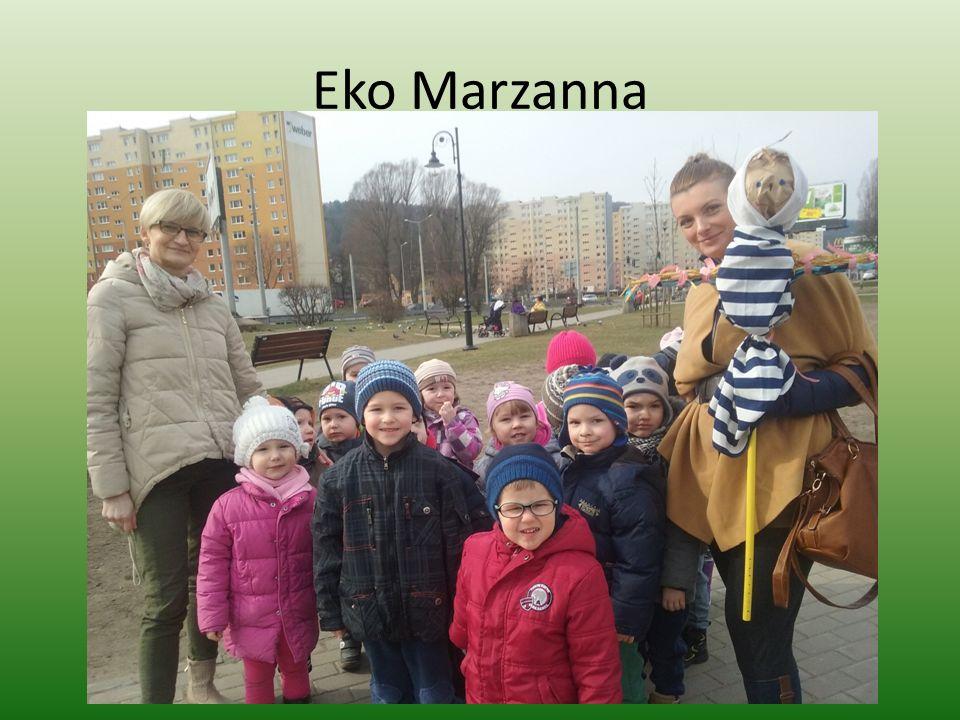 Eko Marzanna
