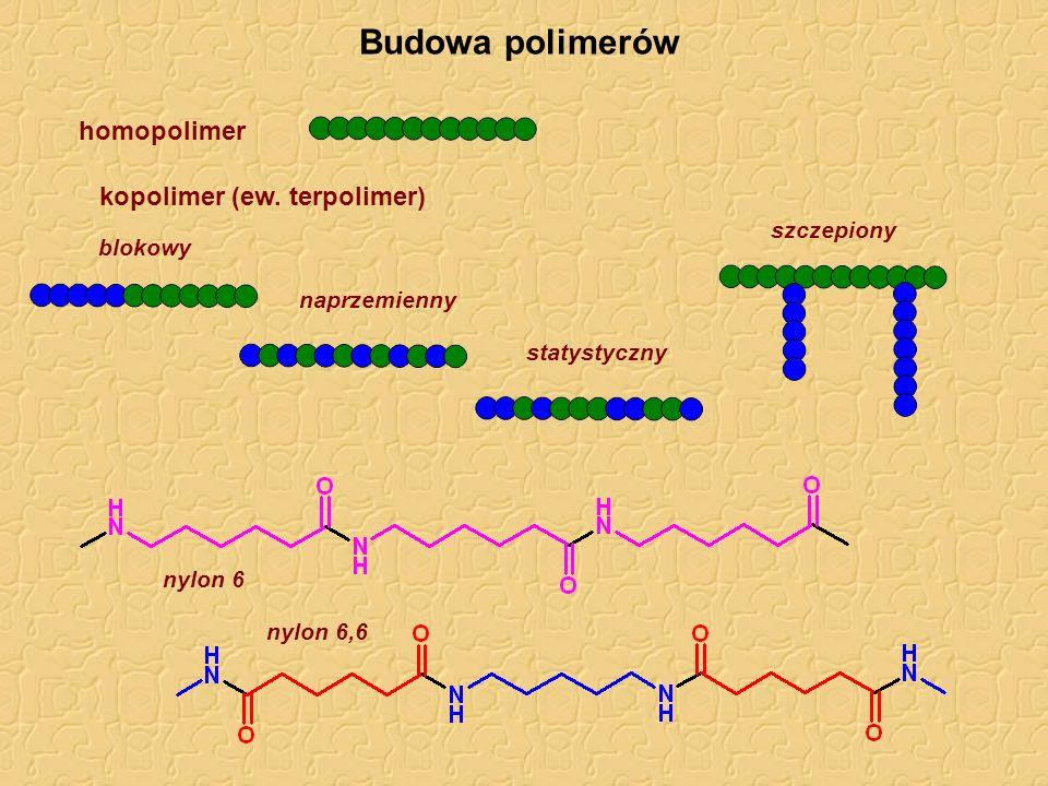 kopolimer (ew. terpolimer)