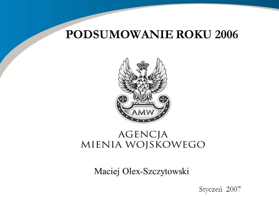 Maciej Olex-Szczytowski