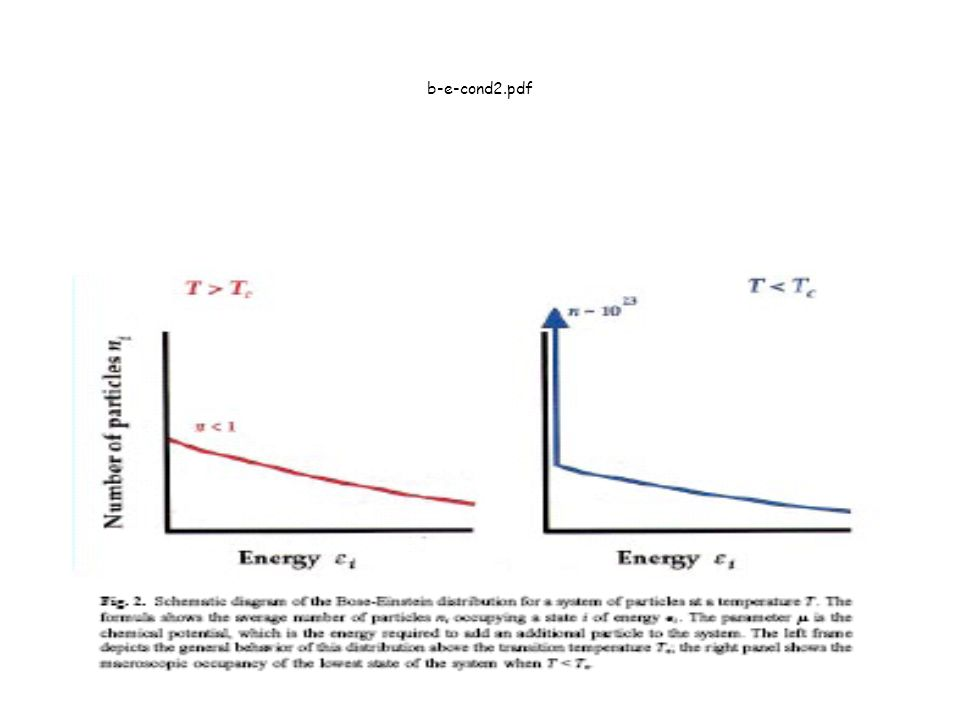 b-e-cond2.pdf