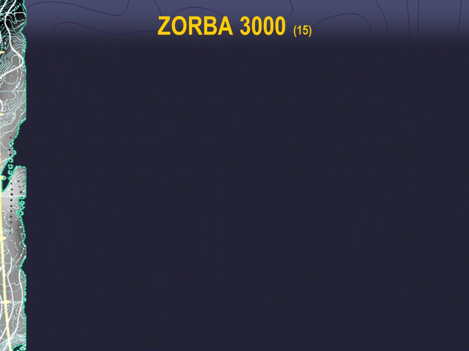 ZORBA 3000 (15)