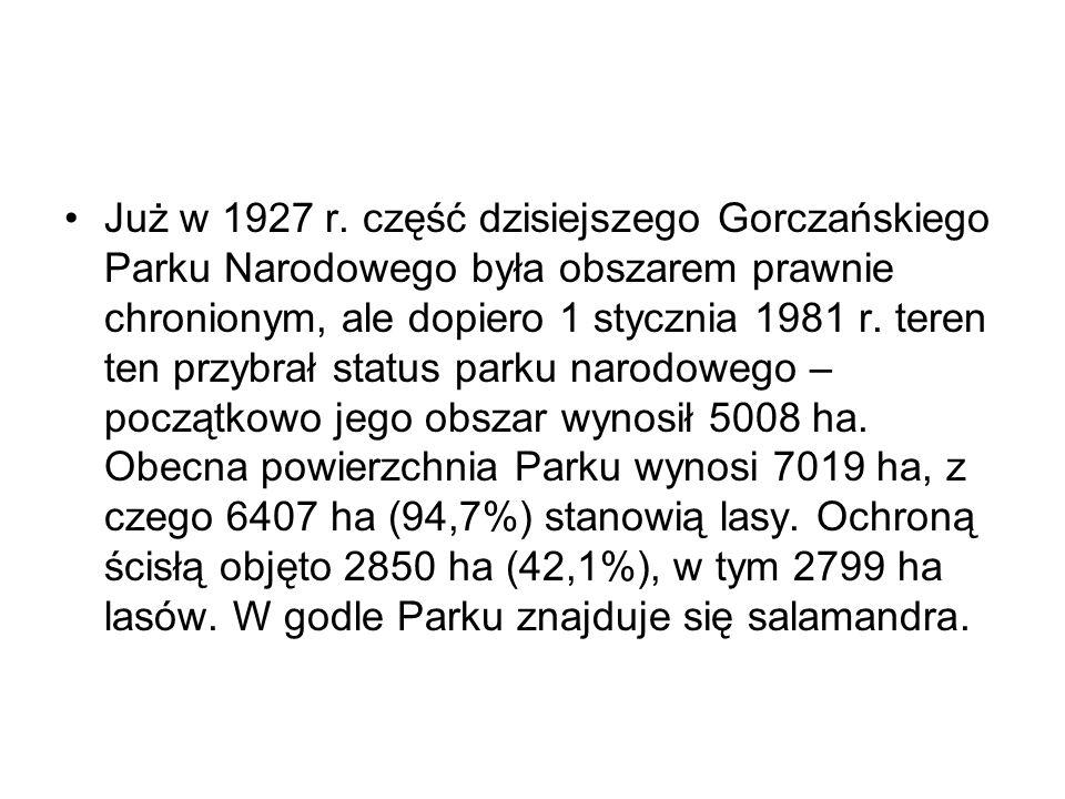 Już w 1927 r.