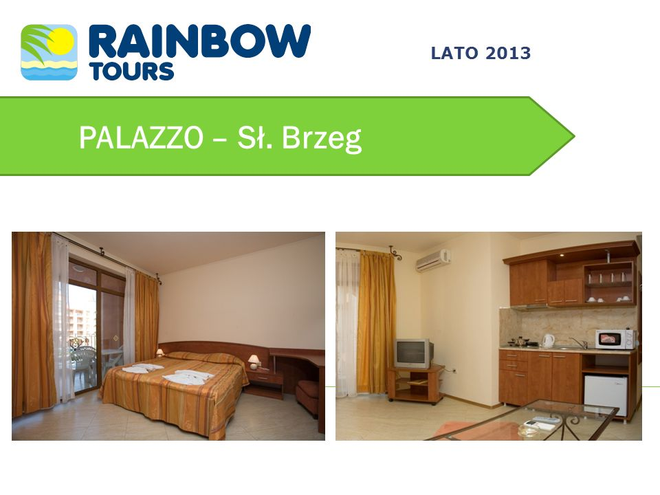 3/24/2017 LATO 2013 PALAZZO – Sł. Brzeg