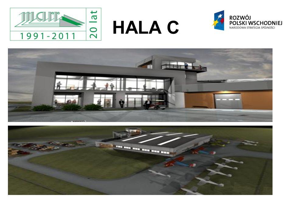 HALA C