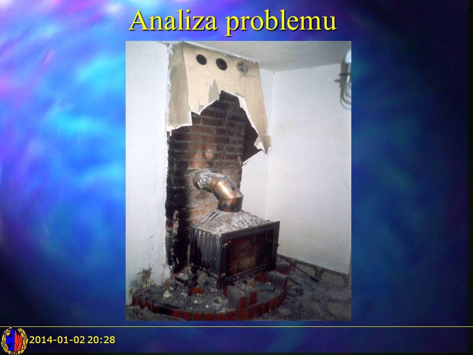 Analiza problemu 2017-03-24 09:40