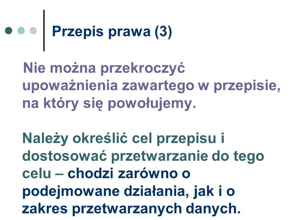 Przepis prawa (3)