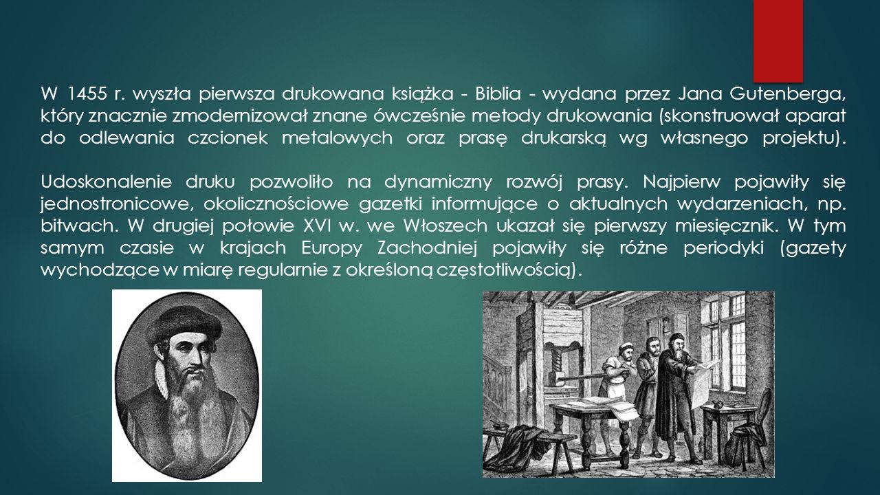 W 1455 r.