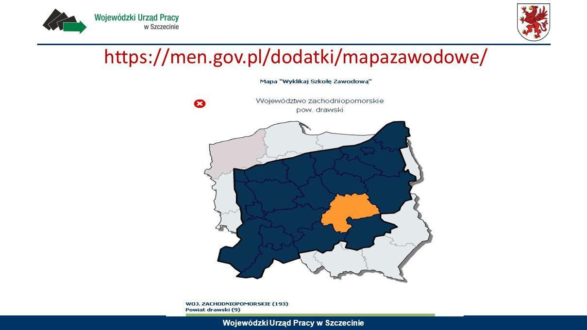 https://men.gov.pl/dodatki/mapazawodowe/