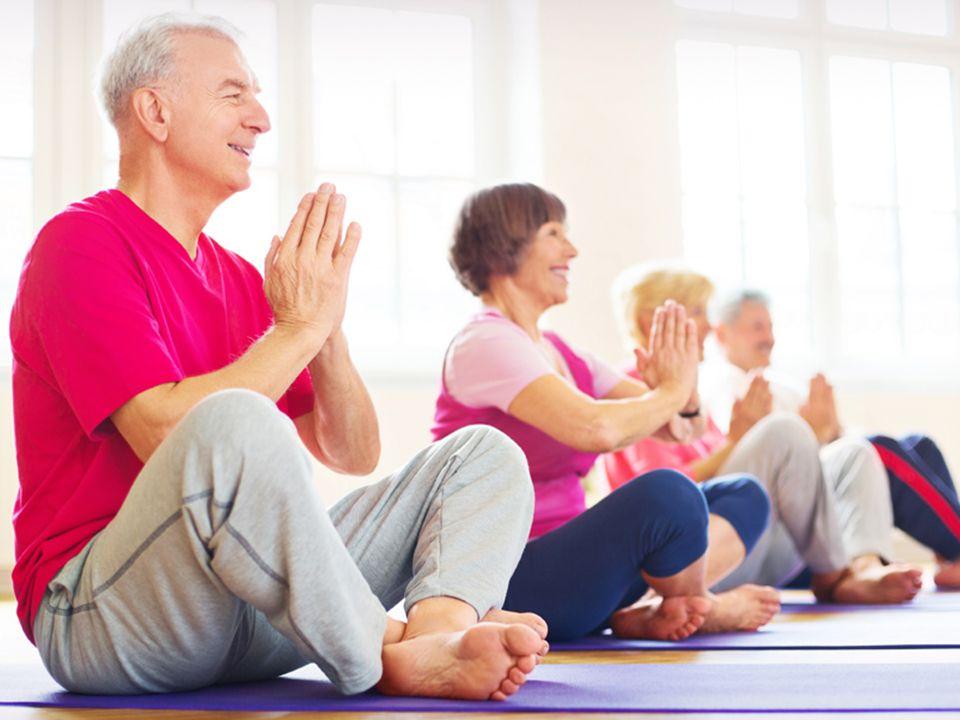 Joga - staroindyjski, liczący sobie około 5 tysięcy lat, system ćwiczeń wykonywanych w ściśle określonych pozycjach, nazywanych asanami.