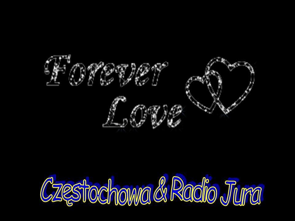 Częstochowa & Radio Jura