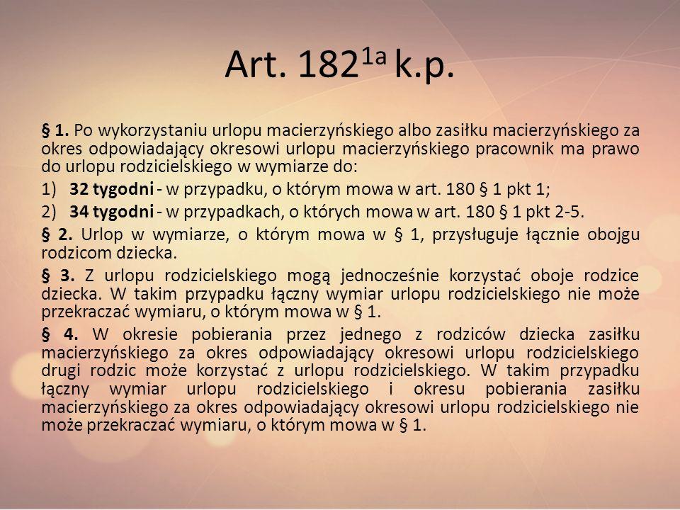 Art. 1821a k.p.