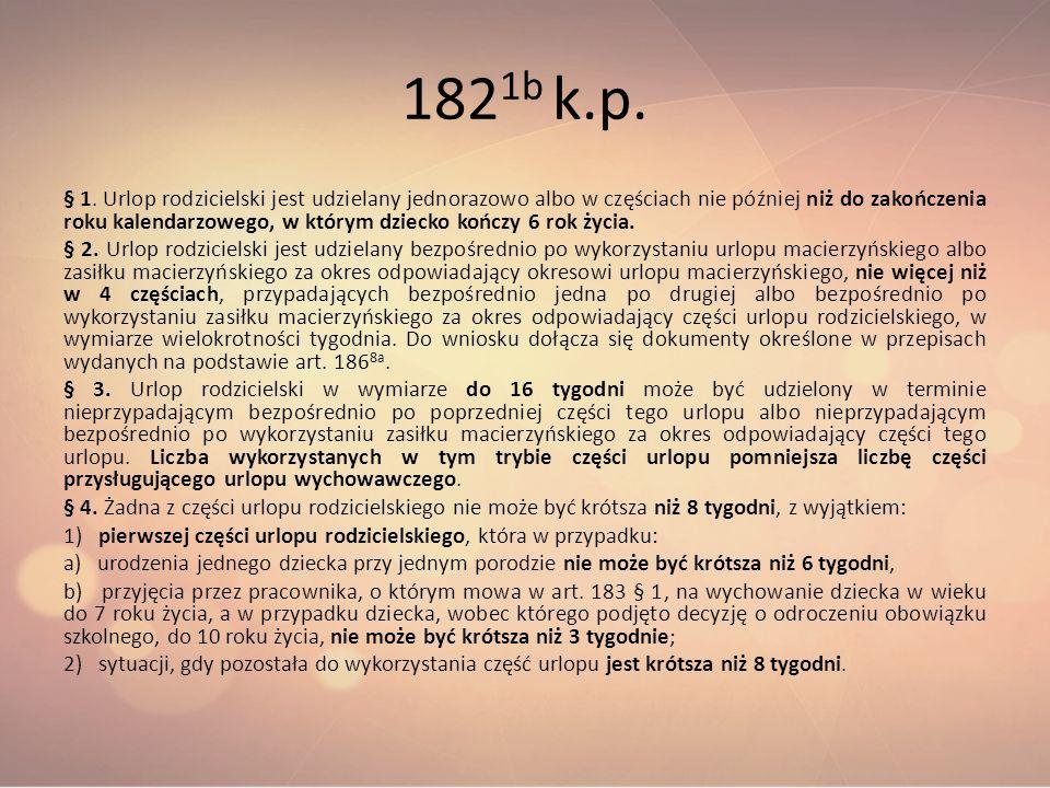 1821b k.p.