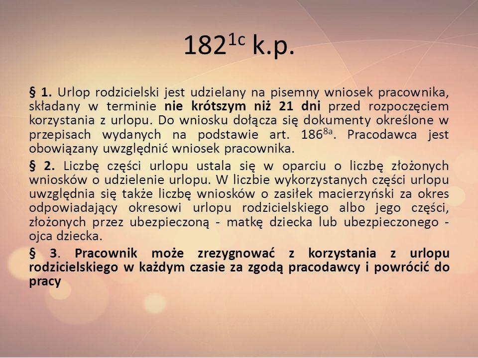 1821c k.p.