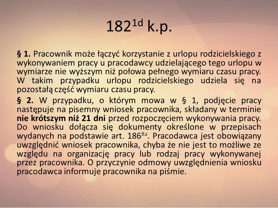 1821d k.p.