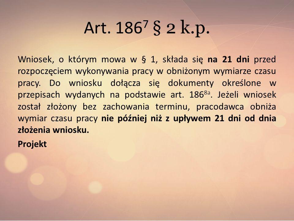 Art. 1867 § 2 k.p.