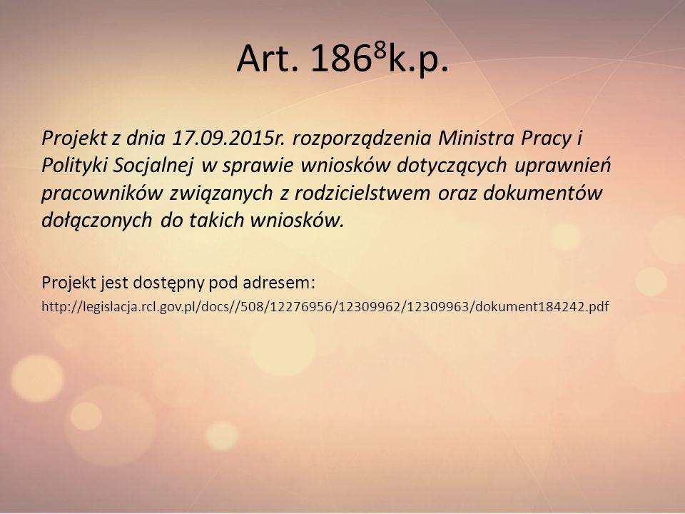 Art. 1868k.p.