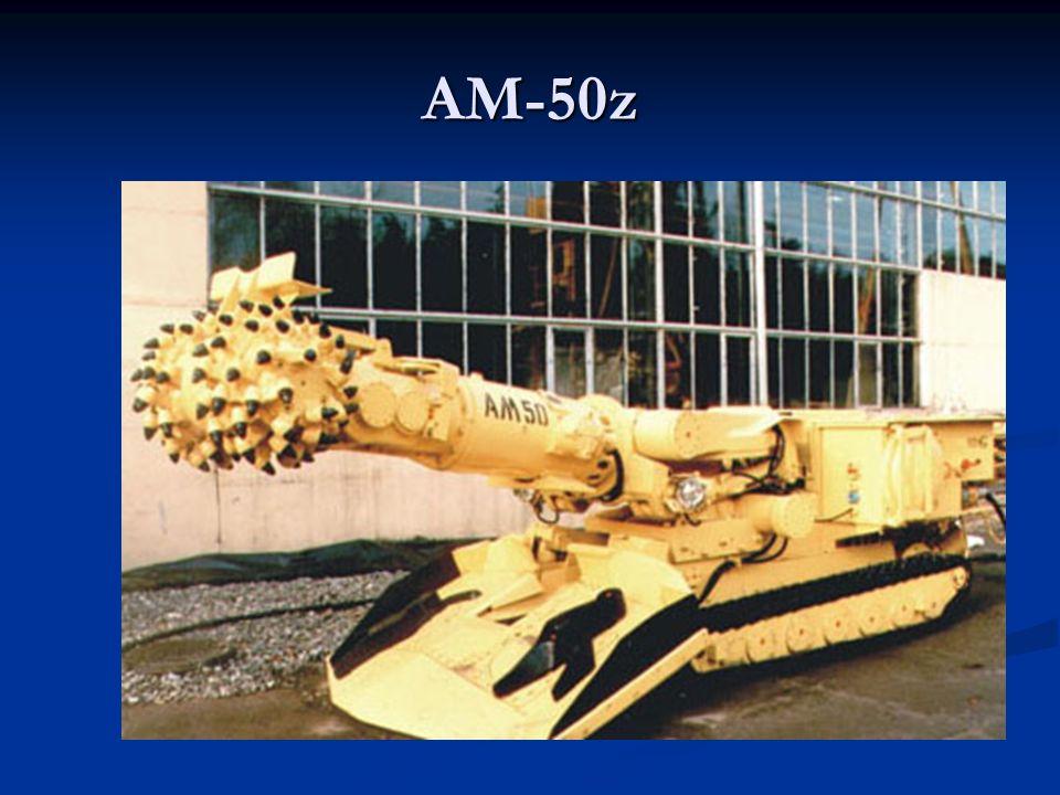 AM-50z