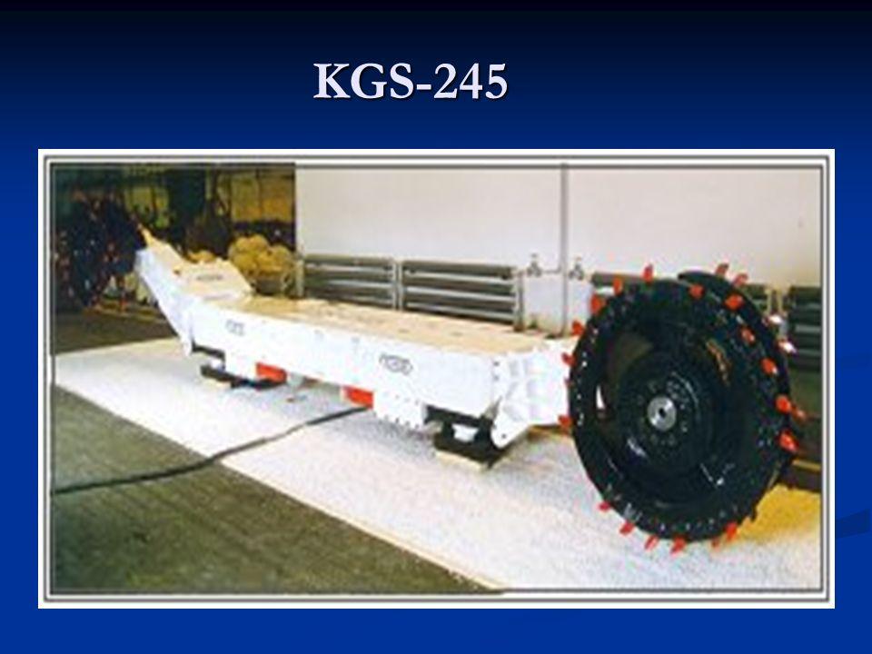 KGS-245