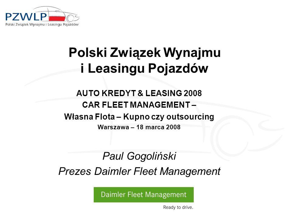 Polski Związek Wynajmu i Leasingu Pojazdów