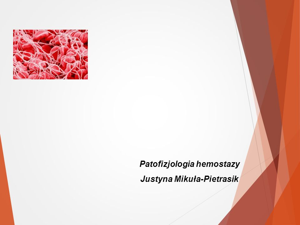 Justyna Mikuła-Pietrasik