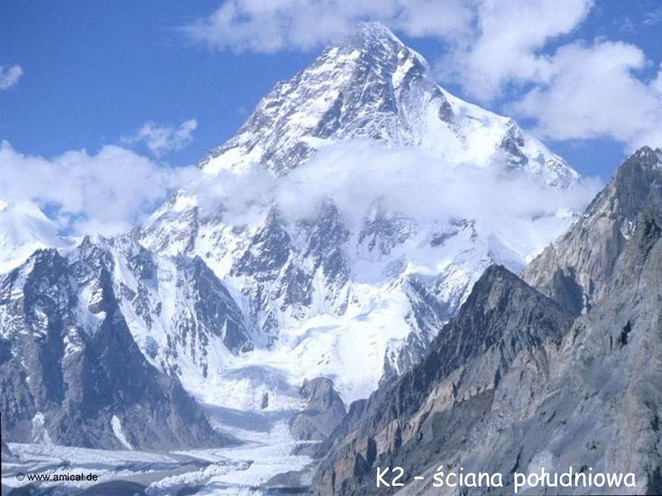 http://www.8000ers.com/cms/en/k2-general-info-192.html K2 – ściana południowa