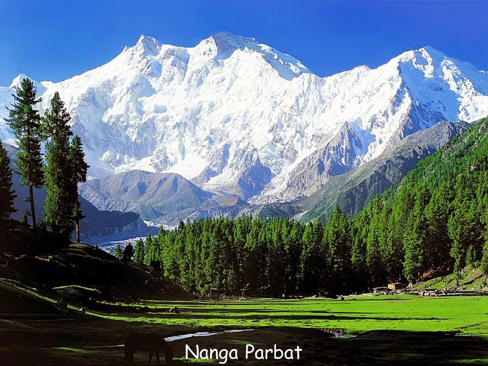 http://www.wallpaperlink.com/bin/0801/04286.html Nanga Parbat