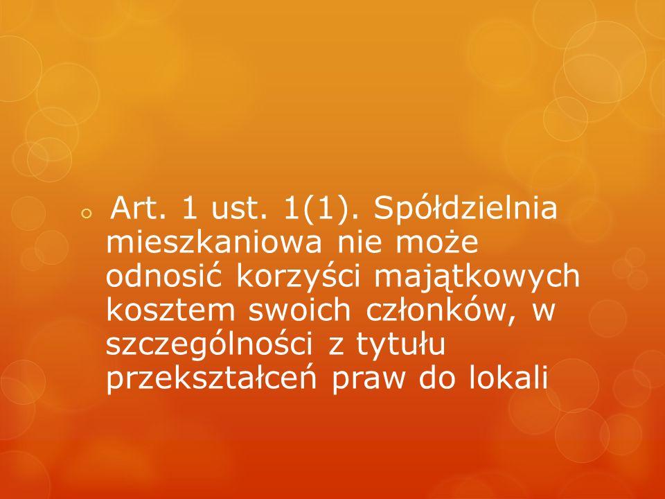 Art. 1 ust. 1(1).