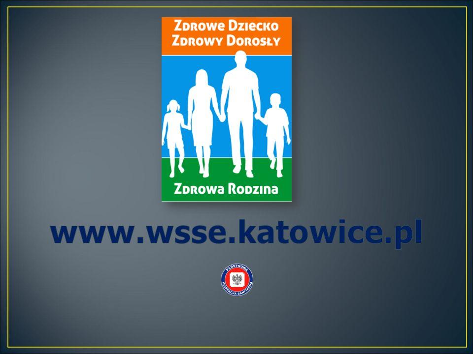 www.wsse.katowice.pl