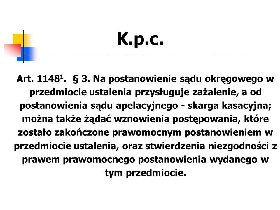 K.p.c.