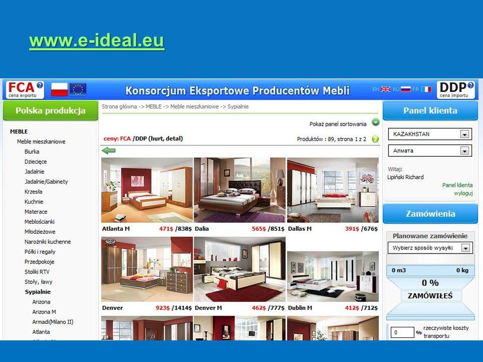 www.e-ideal.eu