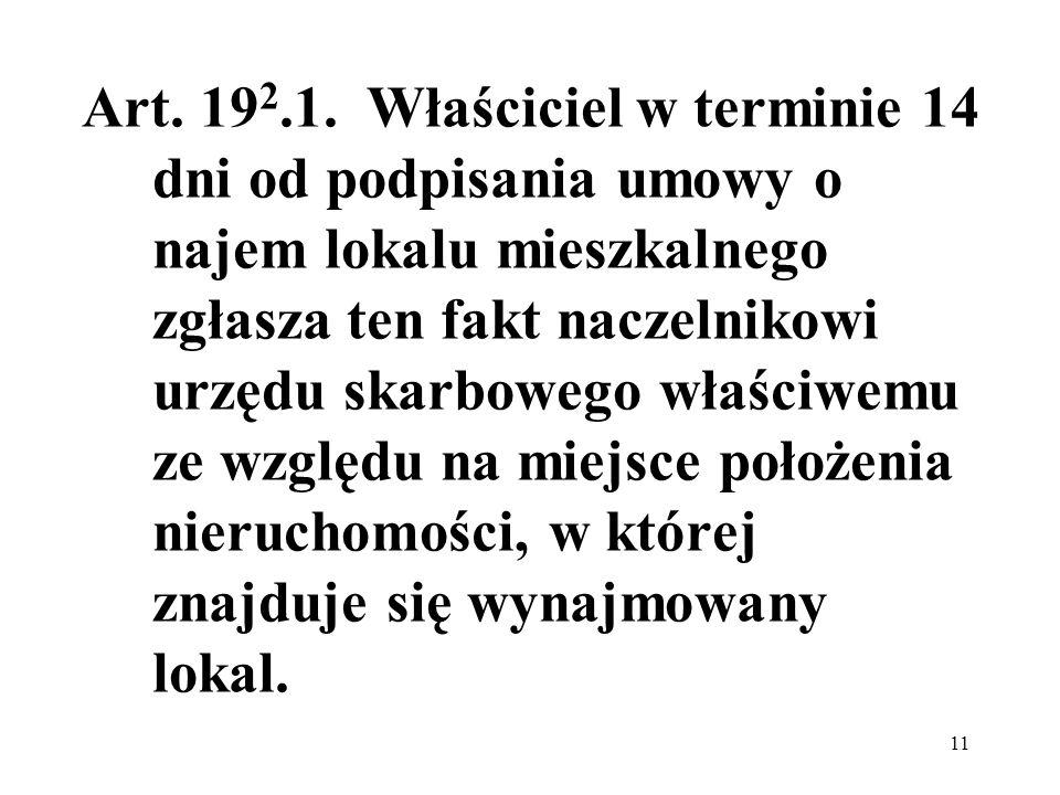 Art. 192.1.