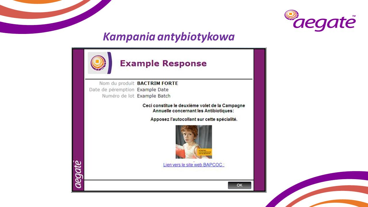 Kampania antybiotykowa