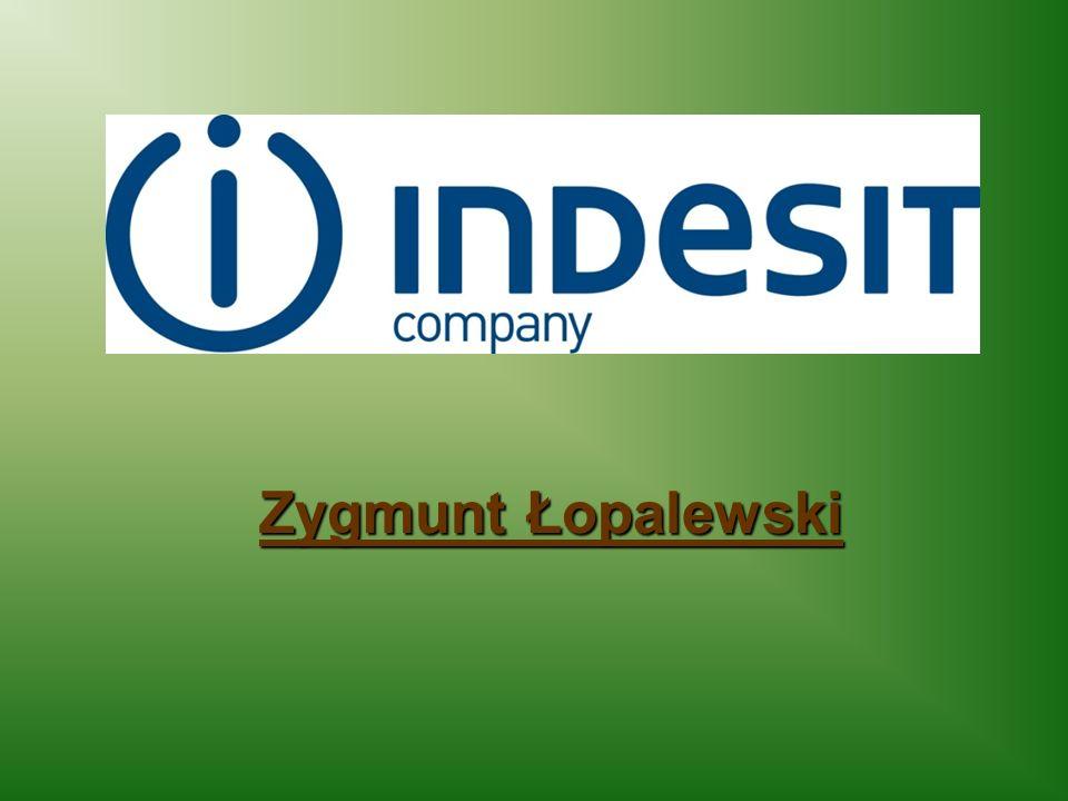Zygmunt Łopalewski