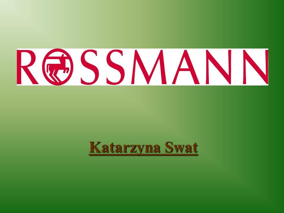 Katarzyna Swat