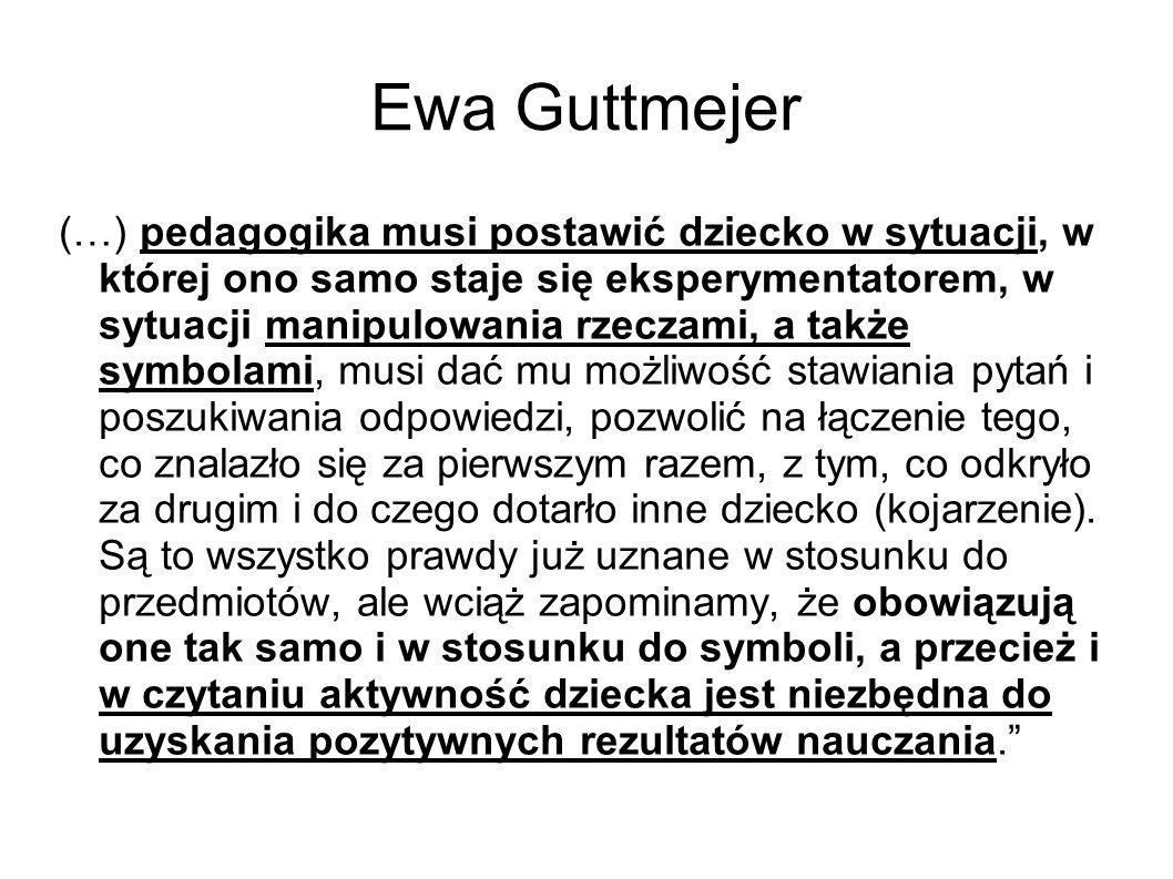 Ewa Guttmejer
