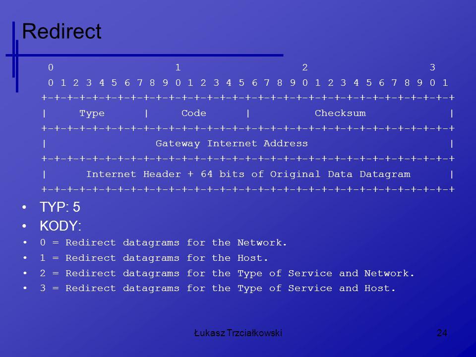 Redirect 0 1 2 3. 0 1 2 3 4 5 6 7 8 9 0 1 2 3 4 5 6 7 8 9 0 1 2 3 4 5 6 7 8 9 0 1.