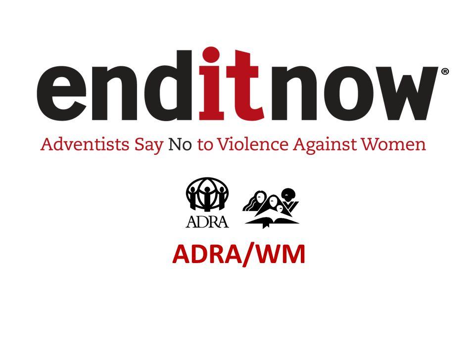 ADRA/WM