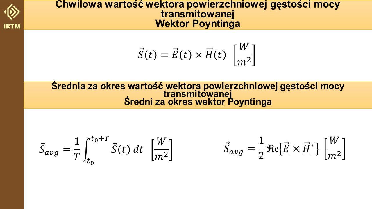 𝑆 𝑡 = 𝐸 𝑡 × 𝐻 𝑡 𝑊 𝑚 2 𝑆 𝑎𝑣𝑔 = 1 𝑇 𝑡 0 𝑡 0 +𝑇 𝑆 𝑡 𝑑𝑡 𝑊 𝑚 2