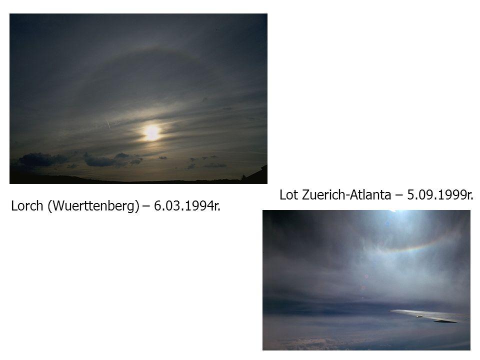 Lorch (Wuerttenberg) – 6.03.1994r.