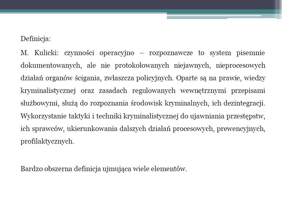 Definicja: M.