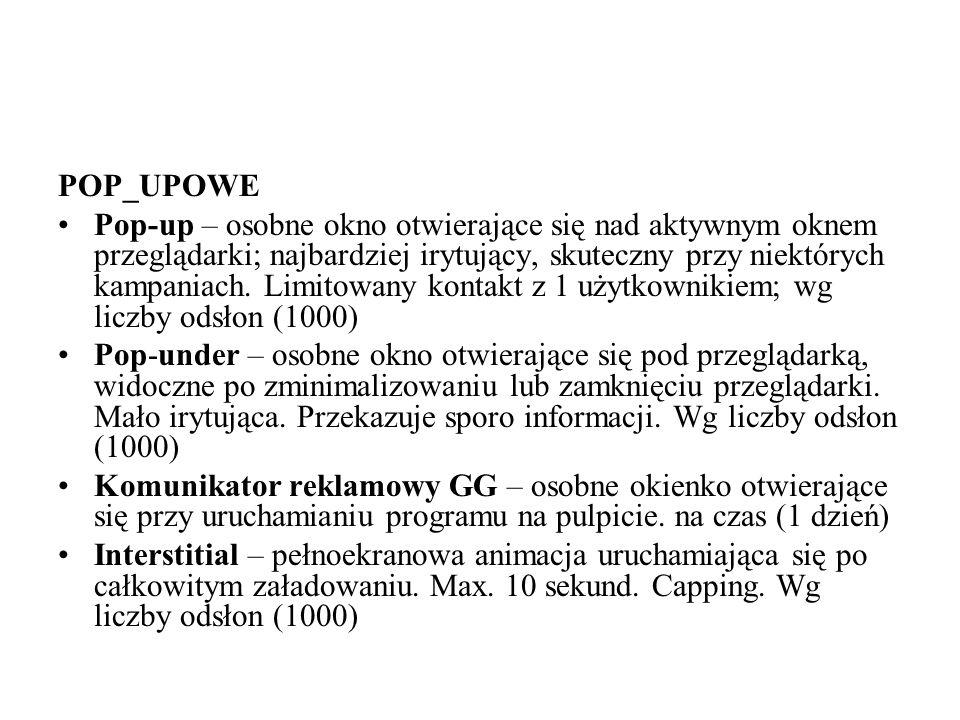 POP_UPOWE