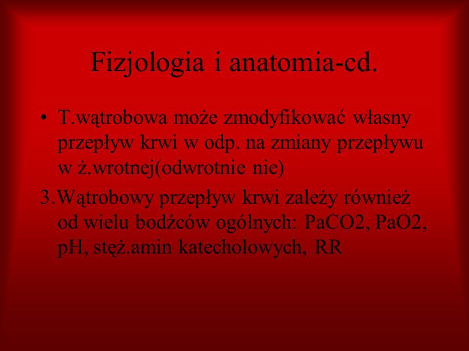 Fizjologia i anatomia-cd.